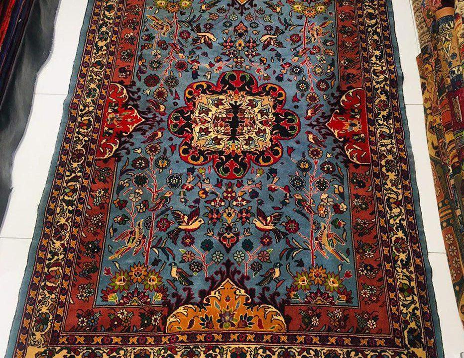 persian-kilim