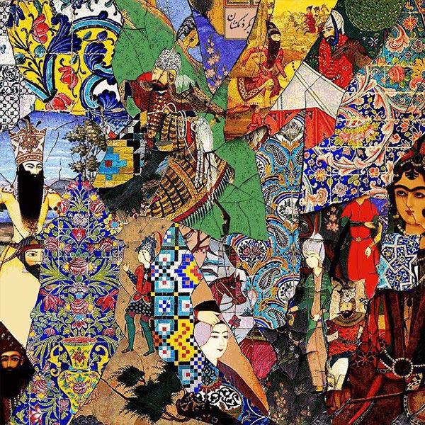 Shahnamehtor